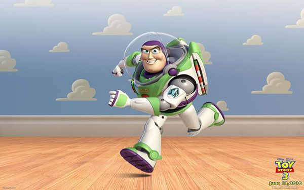 Toy Story Games Gratis : Fiesta de cumpleaños de toy story con imprimibles gratis pintando