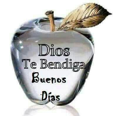 Pin De Juanita Del Carmen Castillejos En Postales Cristianas Saludos De Buenos Dias Buenos Dias Memes Chistosos Frases De Buenos Dias