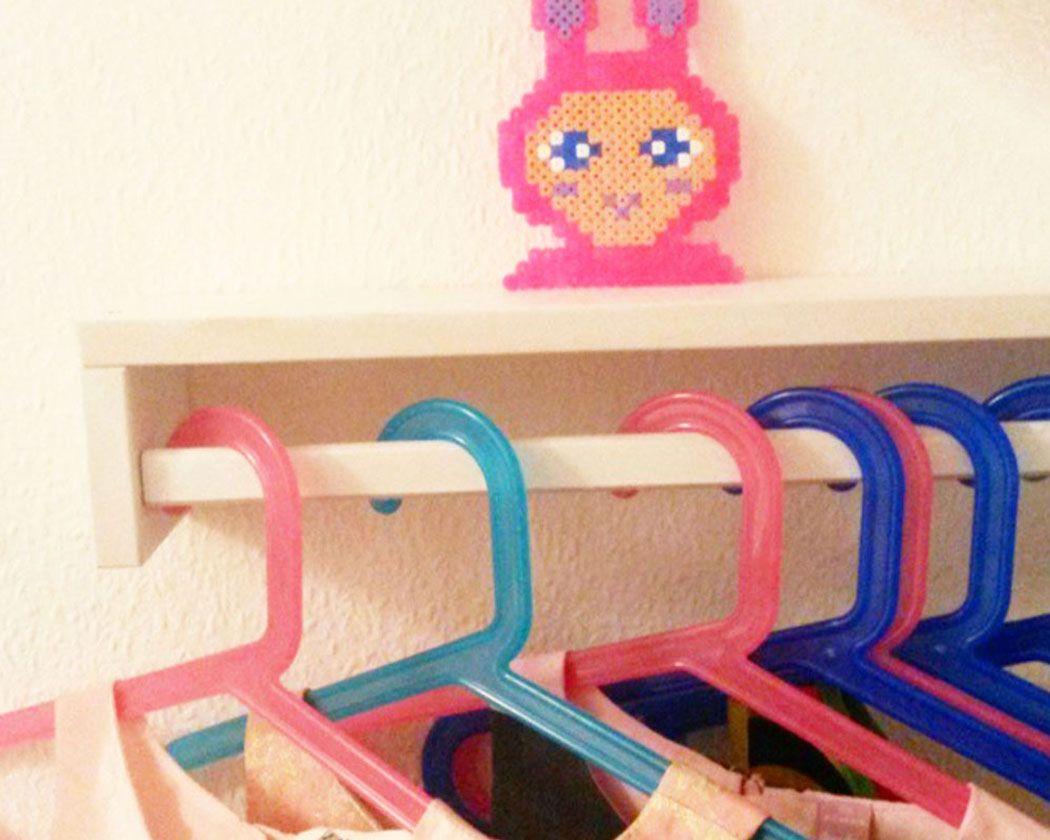 IKEA BEKVÄM Gewürzregal perfekt für Kinderbücher! | Kinder