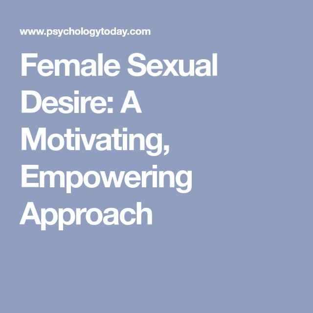 Pin On Female Desire  Female Libido-3591