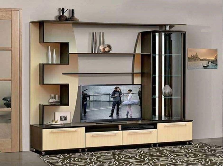 Simple Tv Wall Units Wall Unit Designs Living Room Tv Unit