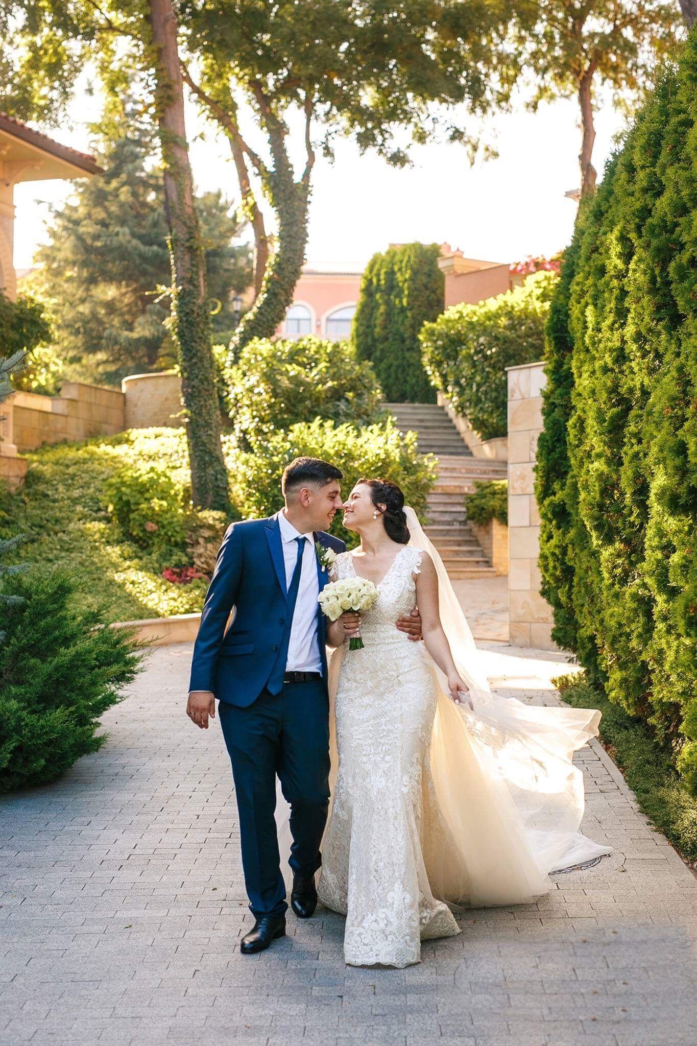 Pin by oksana mukha ltd on real brides u clients pinterest