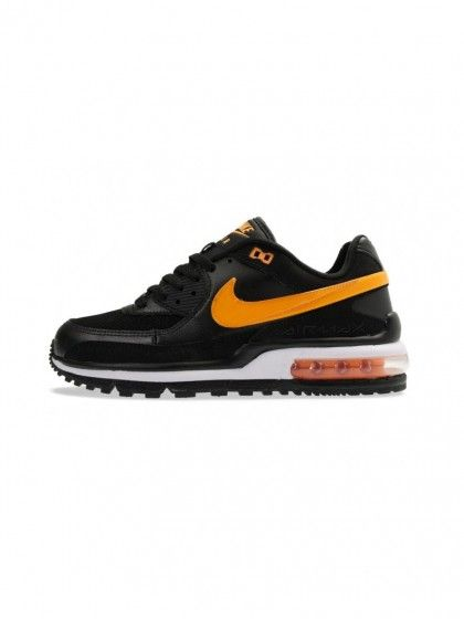 nike air max ltd 2 plus