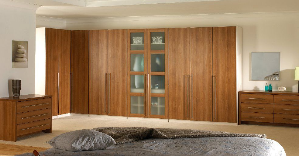 30++ Modular bedroom storage furniture ppdb 2021
