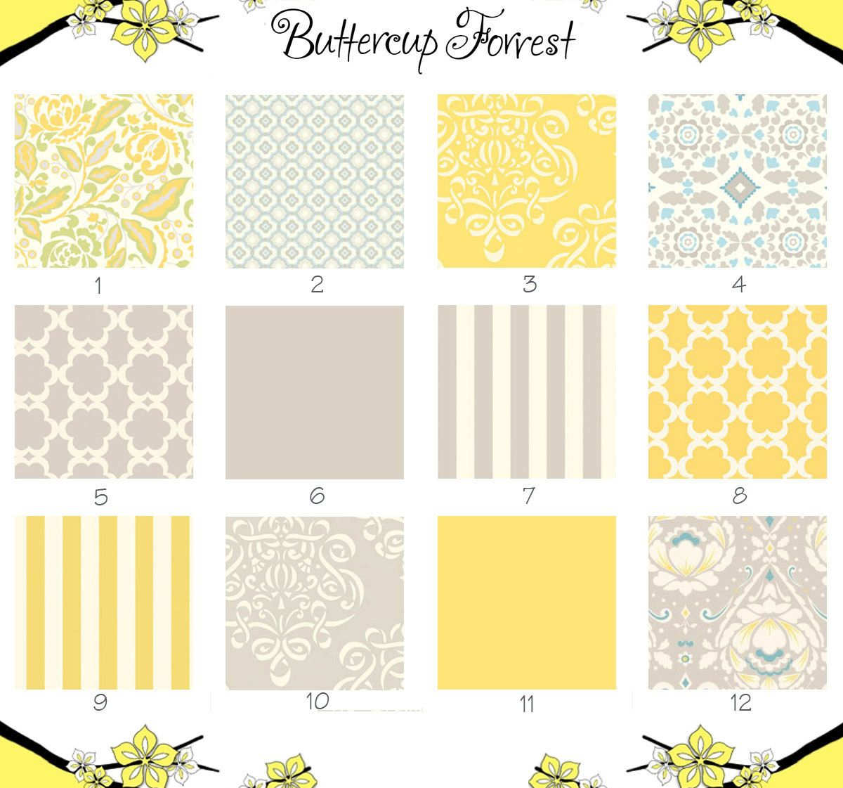 Crib Sheets 40 Would Want In Neutral Or Baby S Gender Color Master Bedroom Colors Yellow Home Decor Baby Changing Pad Cover