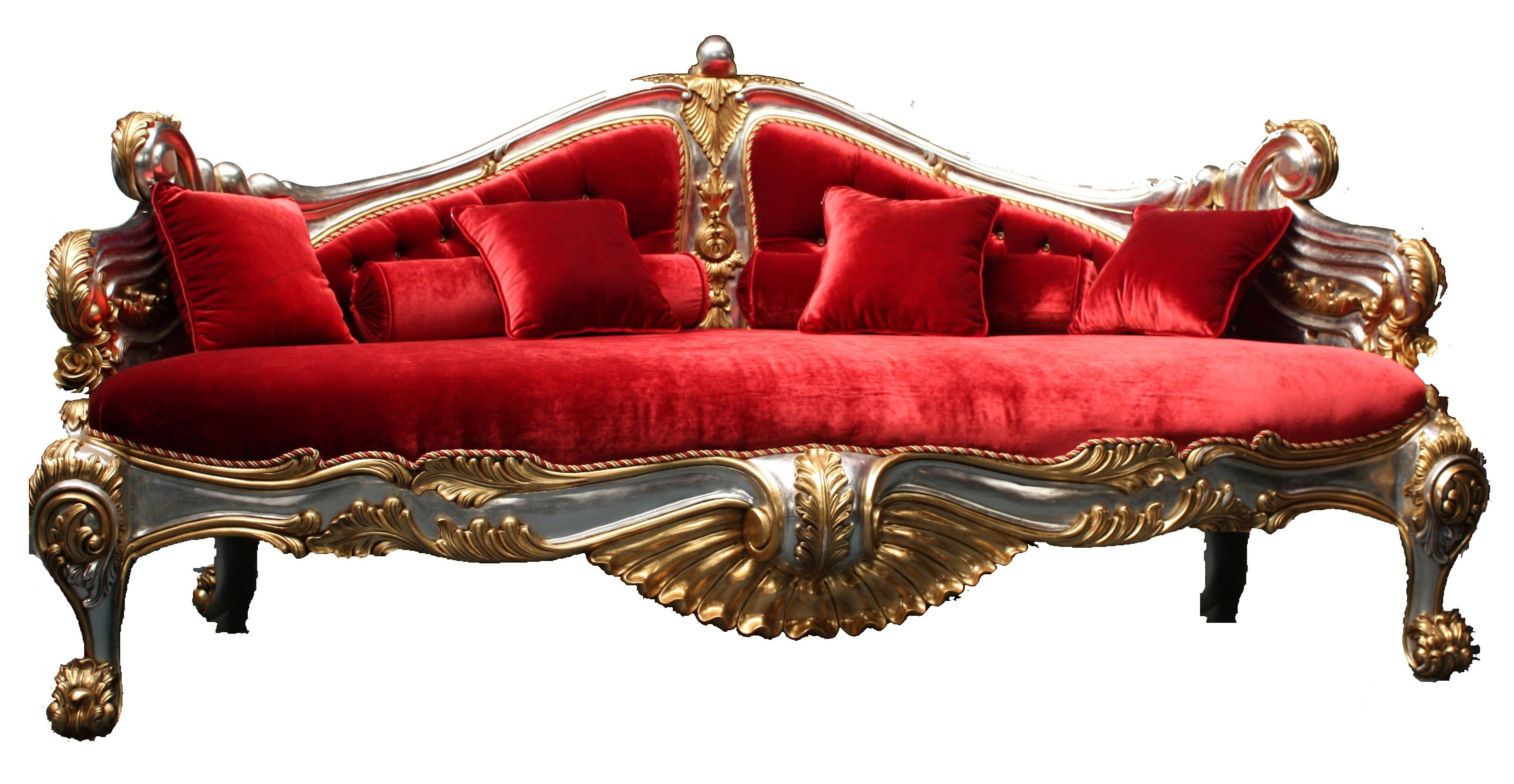 Titanic Sofa Furniture Pinterest Titanic And Luxury Furniture # Muebles Titanic