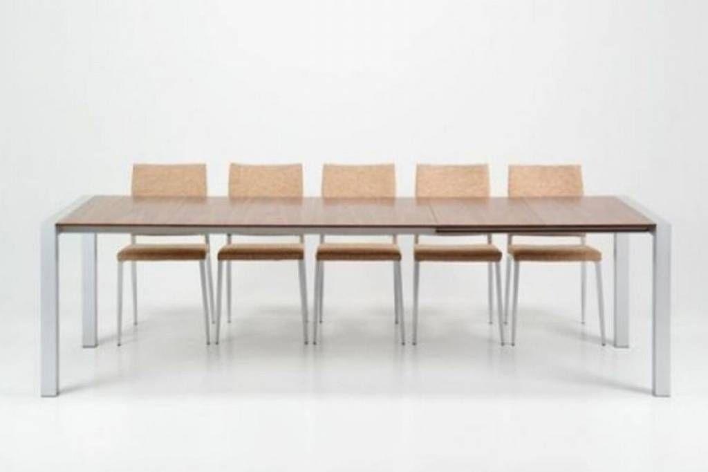 outlet Meubels Nederland, tafels Nederland, meubels Nederland, Bedden Nederland