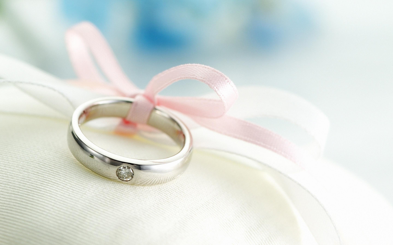 Ring-Love