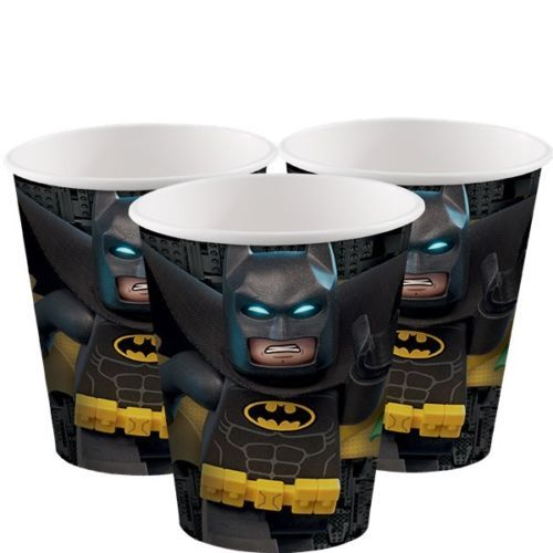 Batman Lego Birthday Party Range Tableware Balloons Paper Plates Napkins Cups | Tablewares Lego birthday party and Lego batman party  sc 1 st  Pinterest & Batman Lego Birthday Party Range Tableware Balloons Paper Plates ...