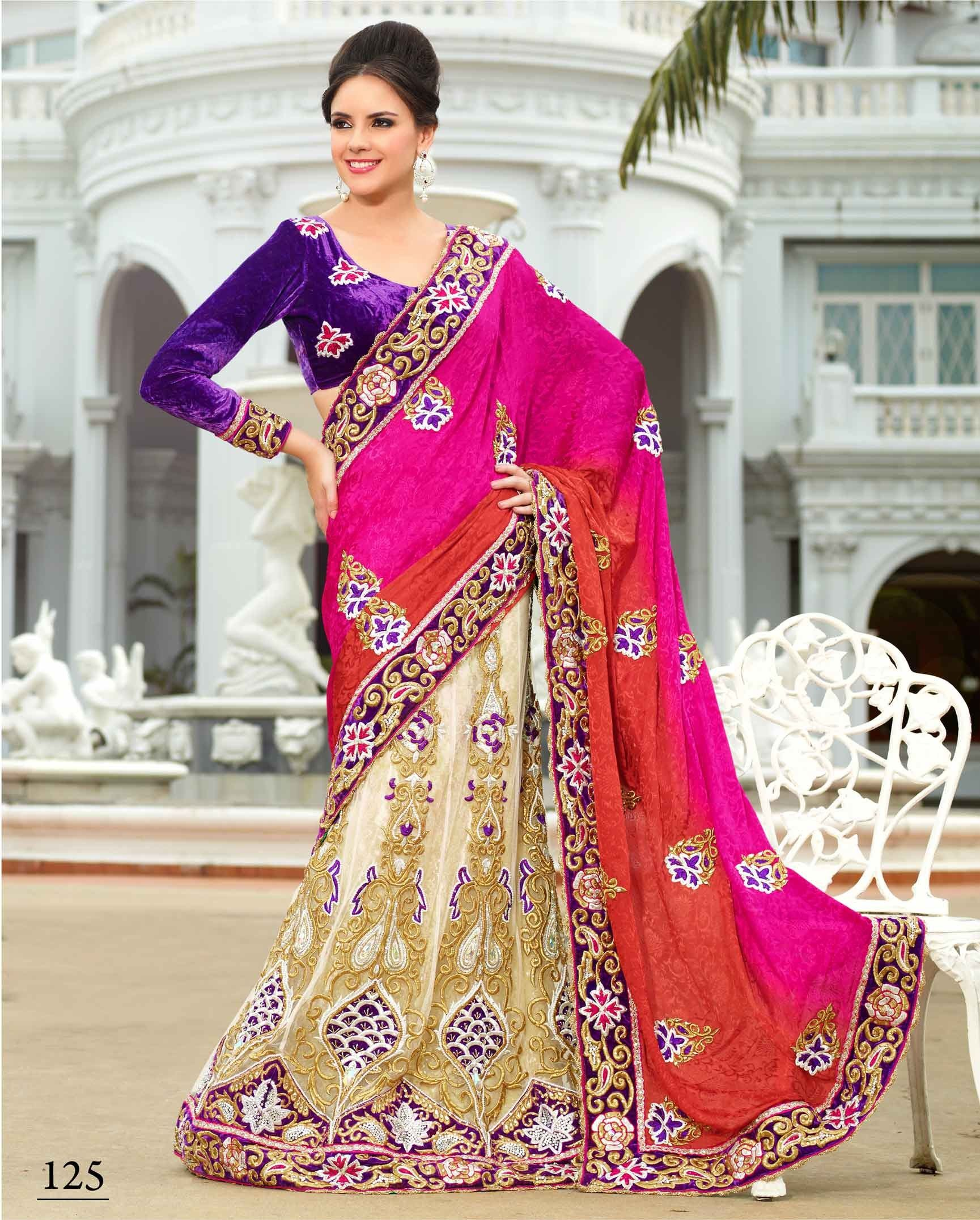 saree1.jpg (1729×2151) | Gorgeous Sarees | Pinterest