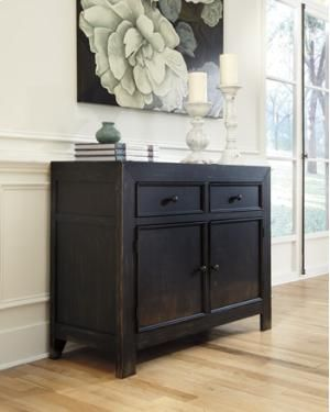 T73240 In By Ashley Furniture In Winston Salem, NC   Accent Cabinet