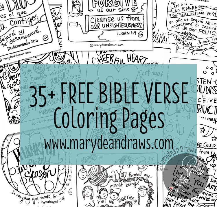 Free Bible Verse Coloring Pages (35+ Pages!) Free hand drawing - new lds coloring pages forgiveness