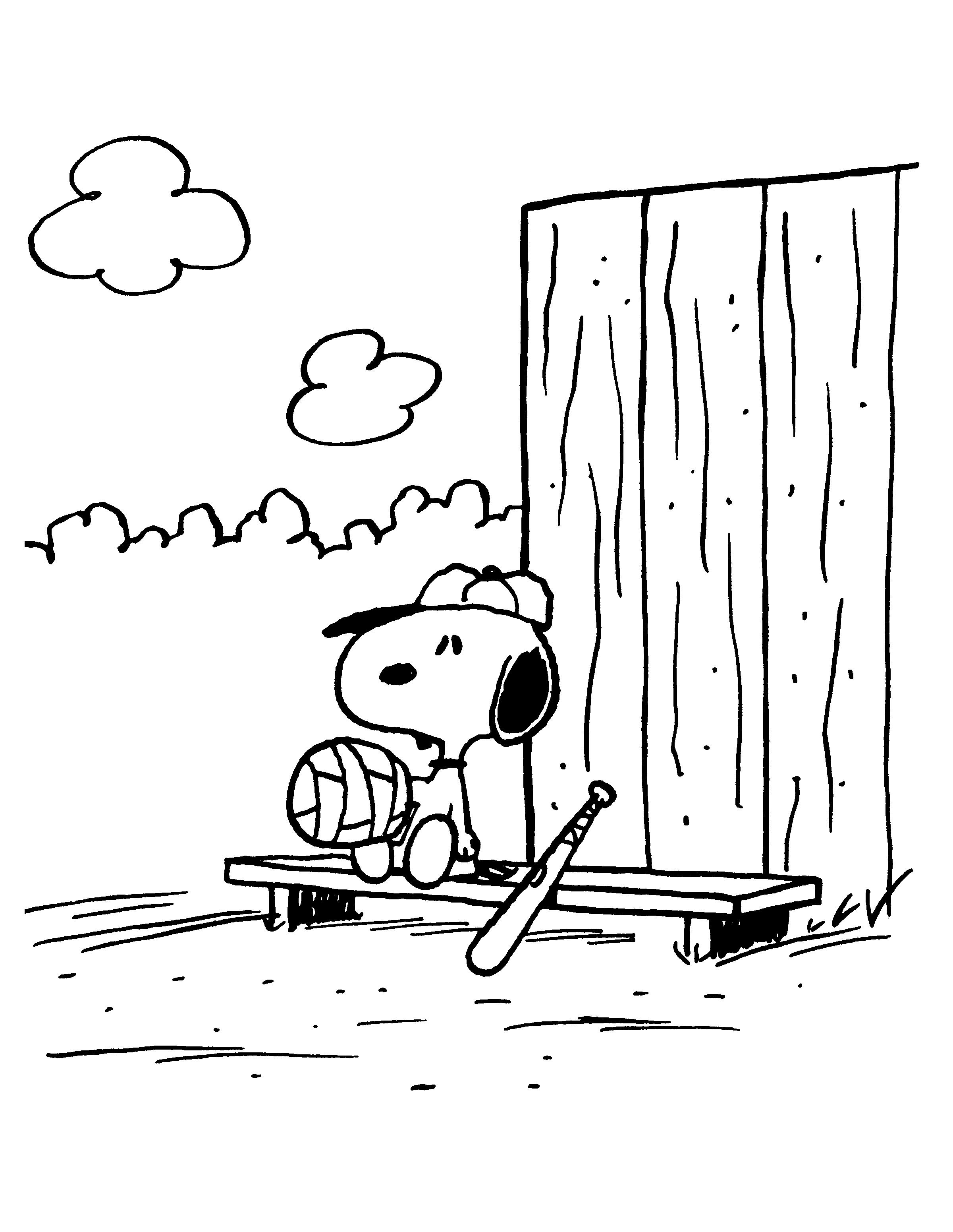 Snoopy | Snopy | Pinterest | Plantas y Arte