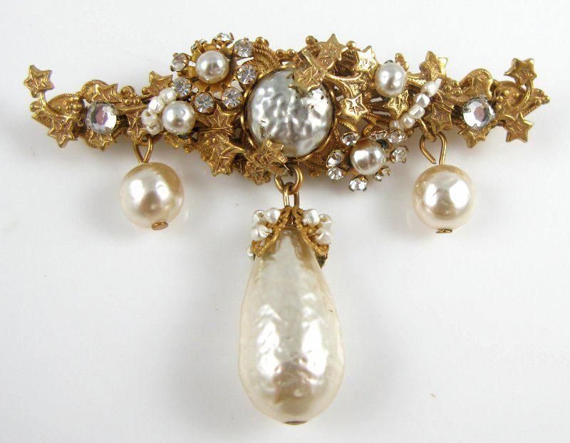 Vintage jewelry websites, european nude gils sex gallery