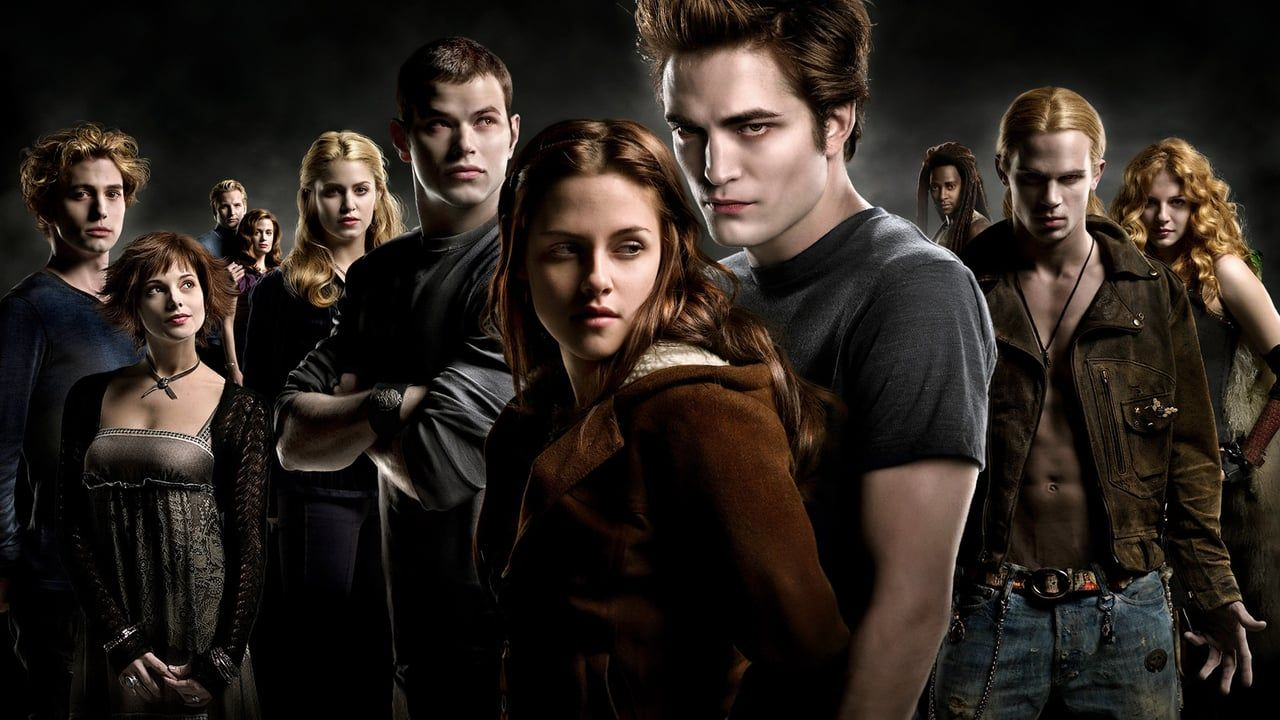 Crepúsculo 2008 Pelicula Online Subtitulada Spanish Peliculas Completas 2008 Pelicula Completa 2008 Pelicula Compl Twilight 2008 Twilight Twilight Movie