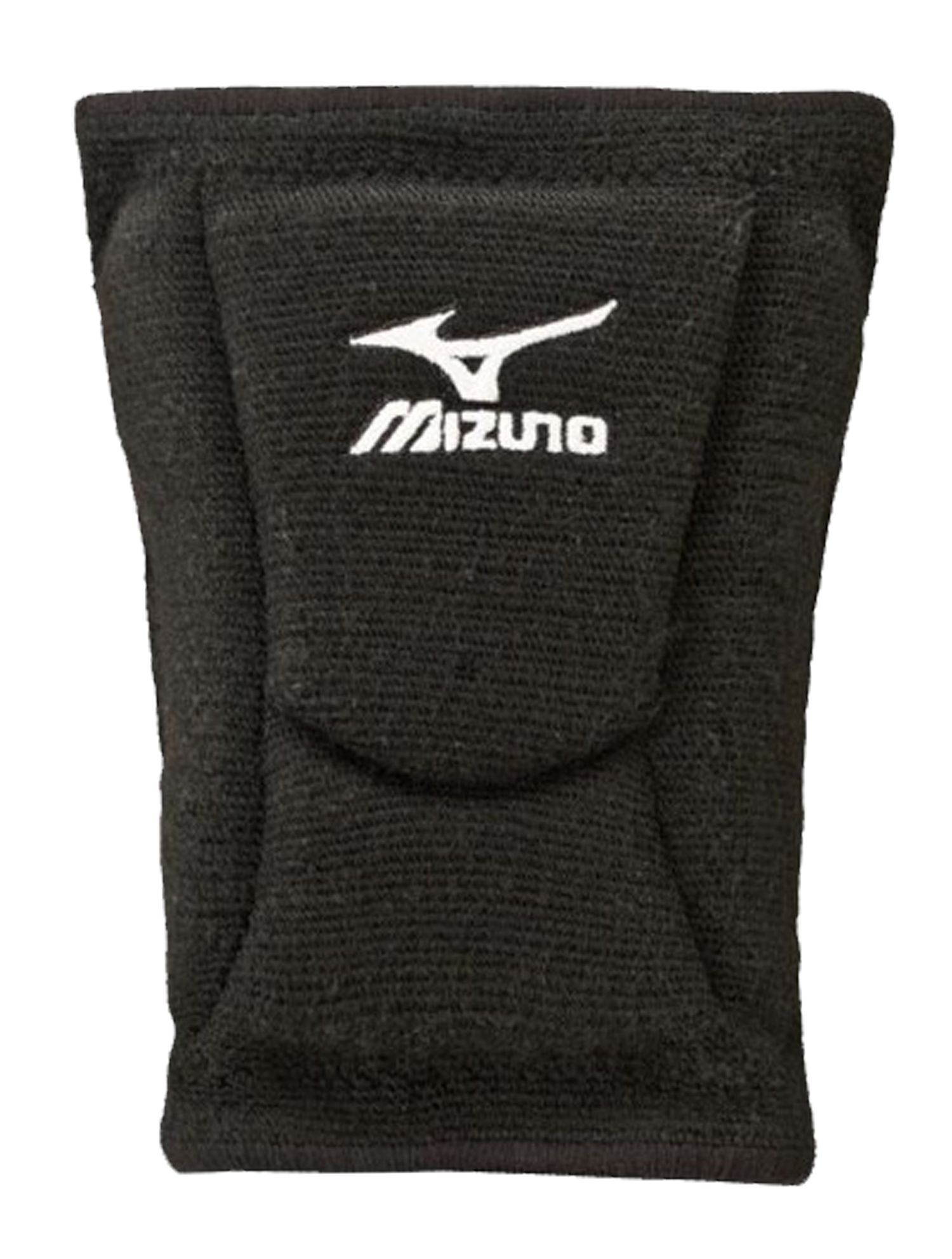 Pin On Volleyball Knee Pads