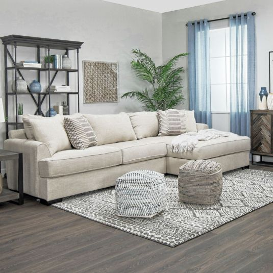 Rio in 15 (With images)  Living room sectional, Living room