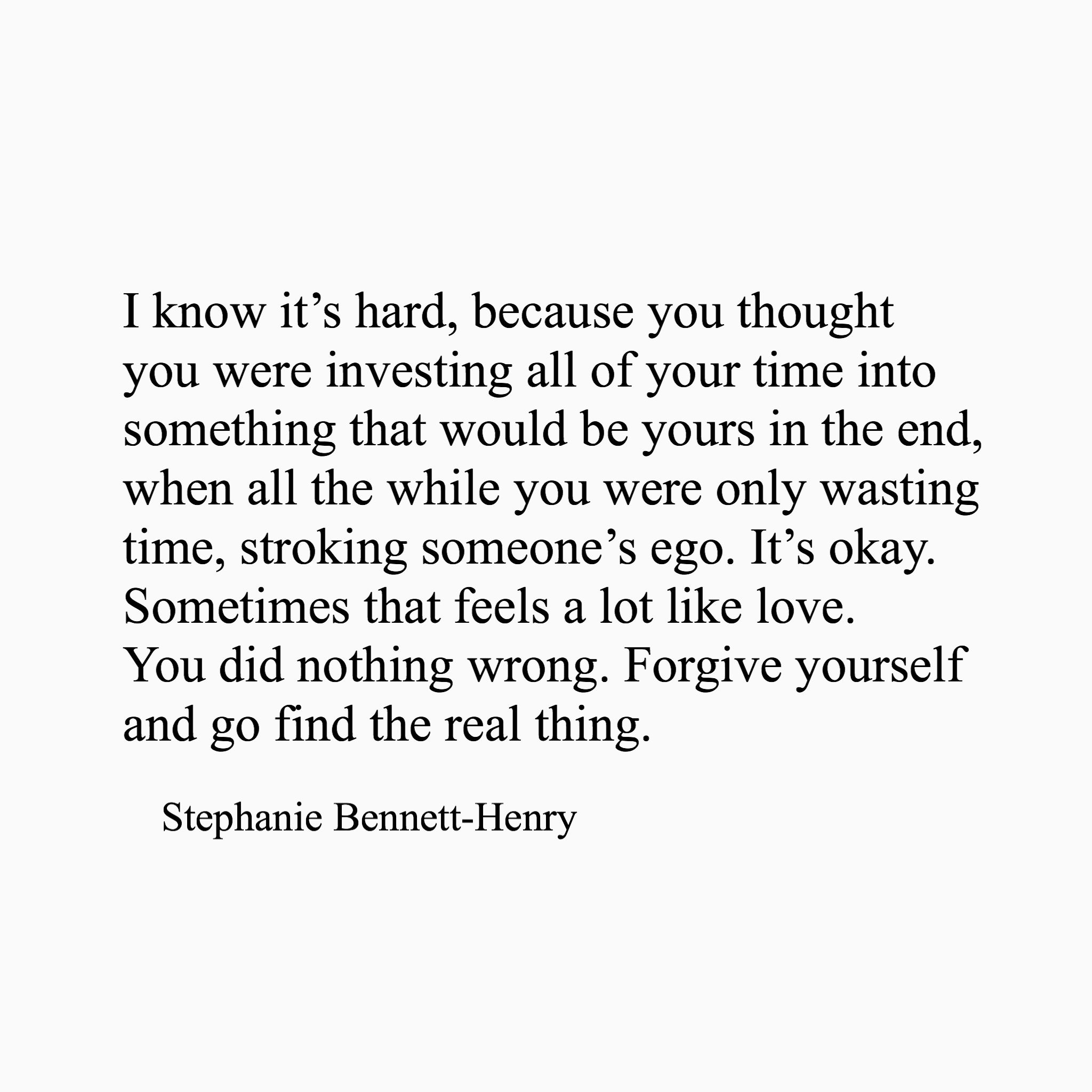 Pin By Raging Rhetoric On Stephanie Bennett Henry Go For It Quotes Be Yourself Quotes You Deserve Quotes
