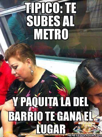 Gorditos En Lucha Funny Comedy Funny Spanish Memes Humor