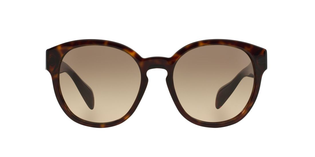 c89676a014b Prada PR 18RS 56 Sunglasses