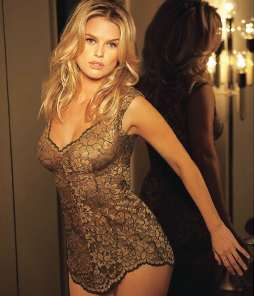 Alice Eve. Pretty Sure This Is The Most Beautiful Woman On