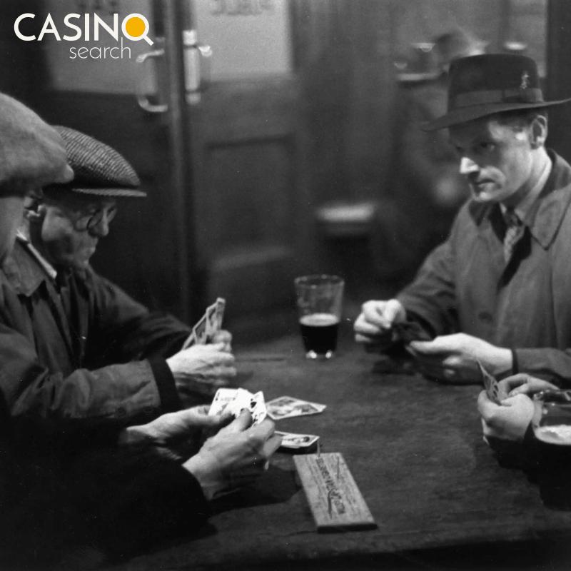 Продам покер онлайн бесплатное казино с выводом денег без вложений