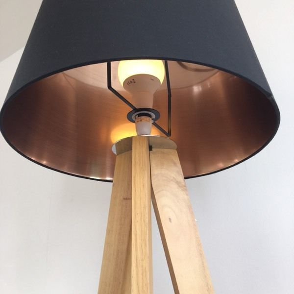 Pin On Diy Floor Lamp