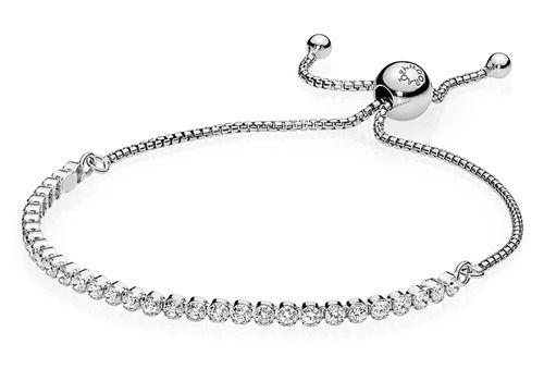 Pandora Symbol Bracelets Things I Want Pinterest Pandora