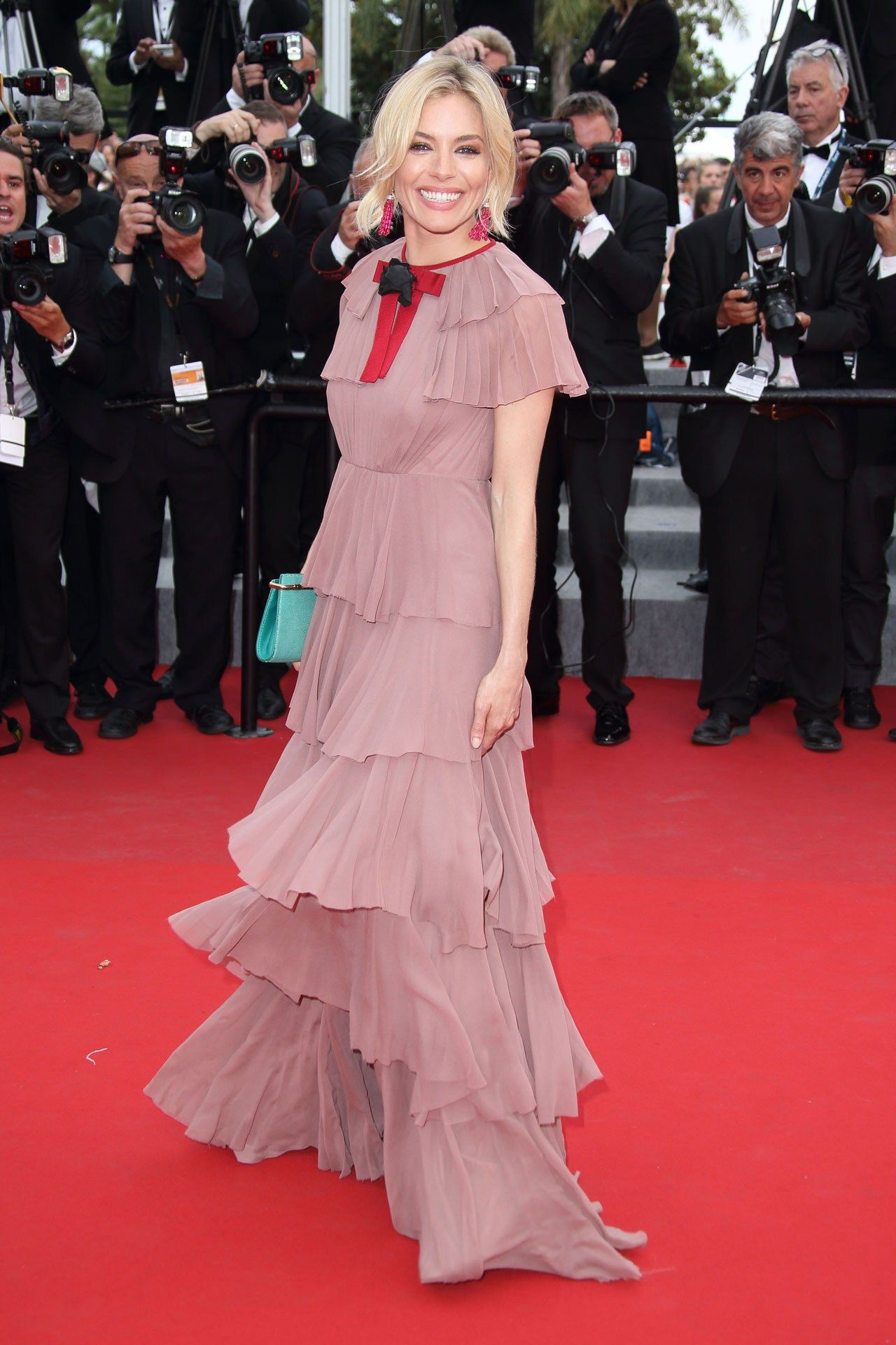 Sienna Miller Best Dressed | Moda, Fashion, Mode | Pinterest | La ...