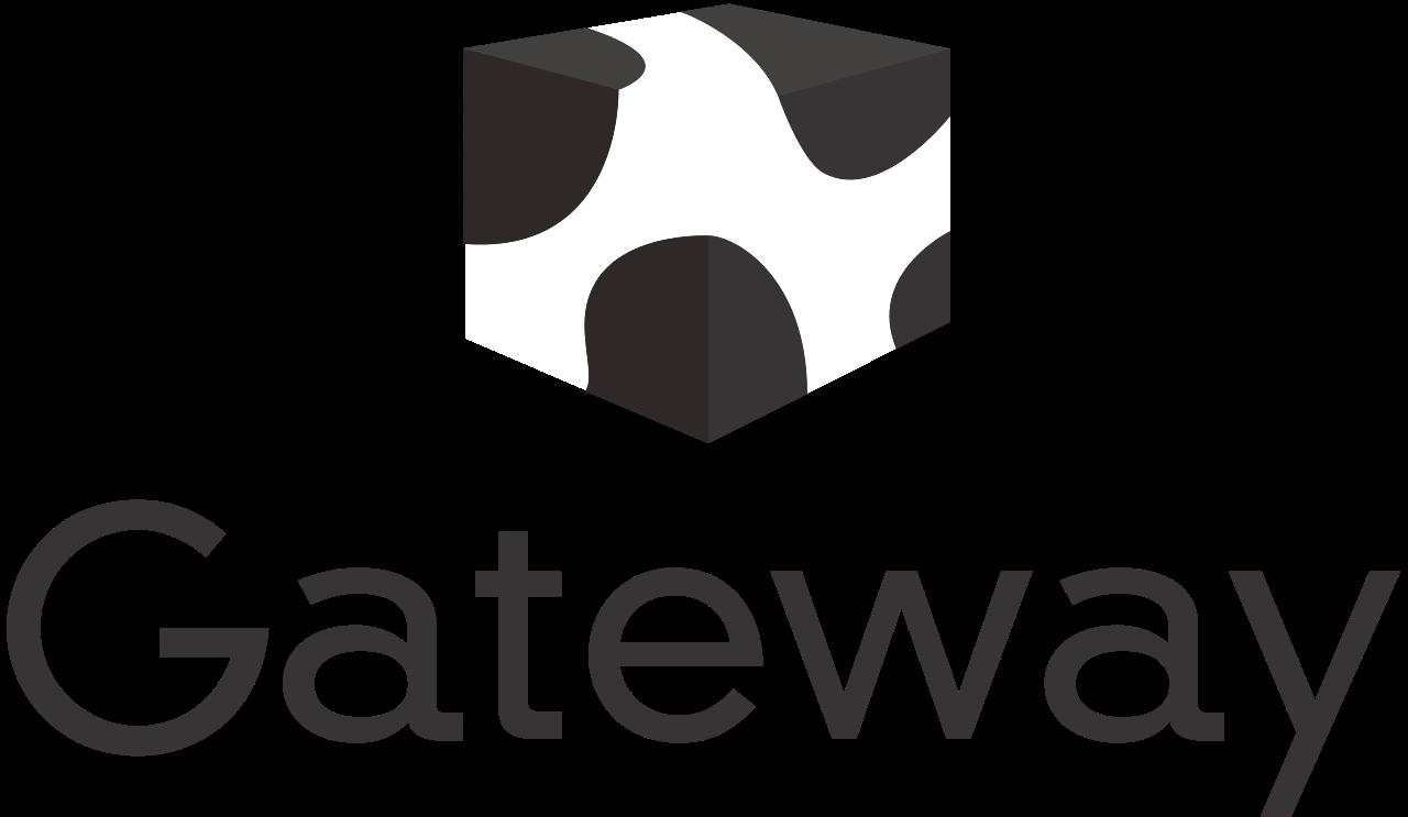 old gateway logo gateway computers gateway computer old gateway logo gateway computers