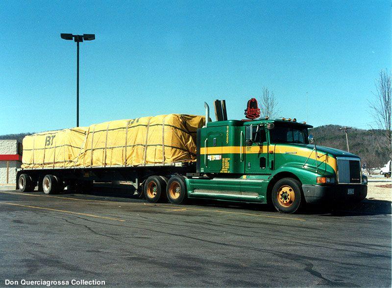 builders-transport-international-9400-