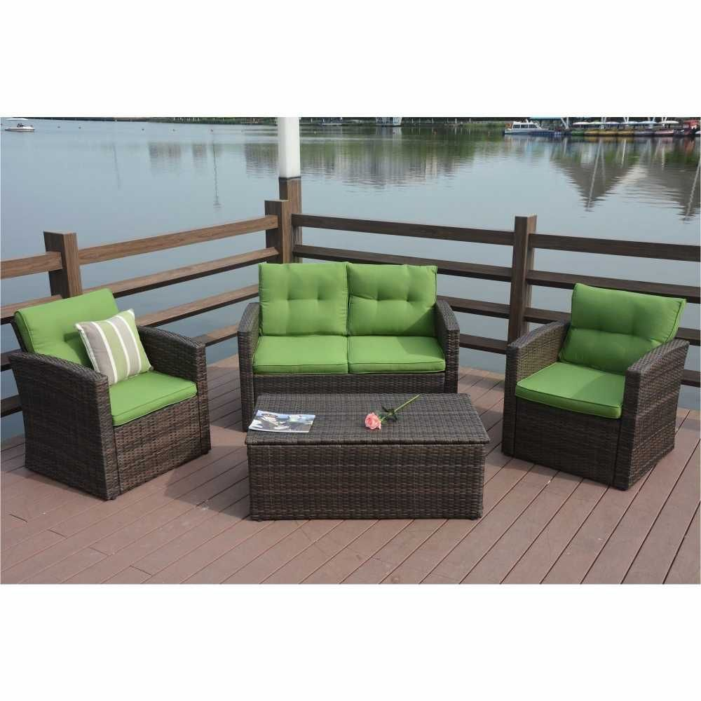 Awesome 15 cosy massive pillow photos patio furniture cushion gallery patio furniture cushion storage new