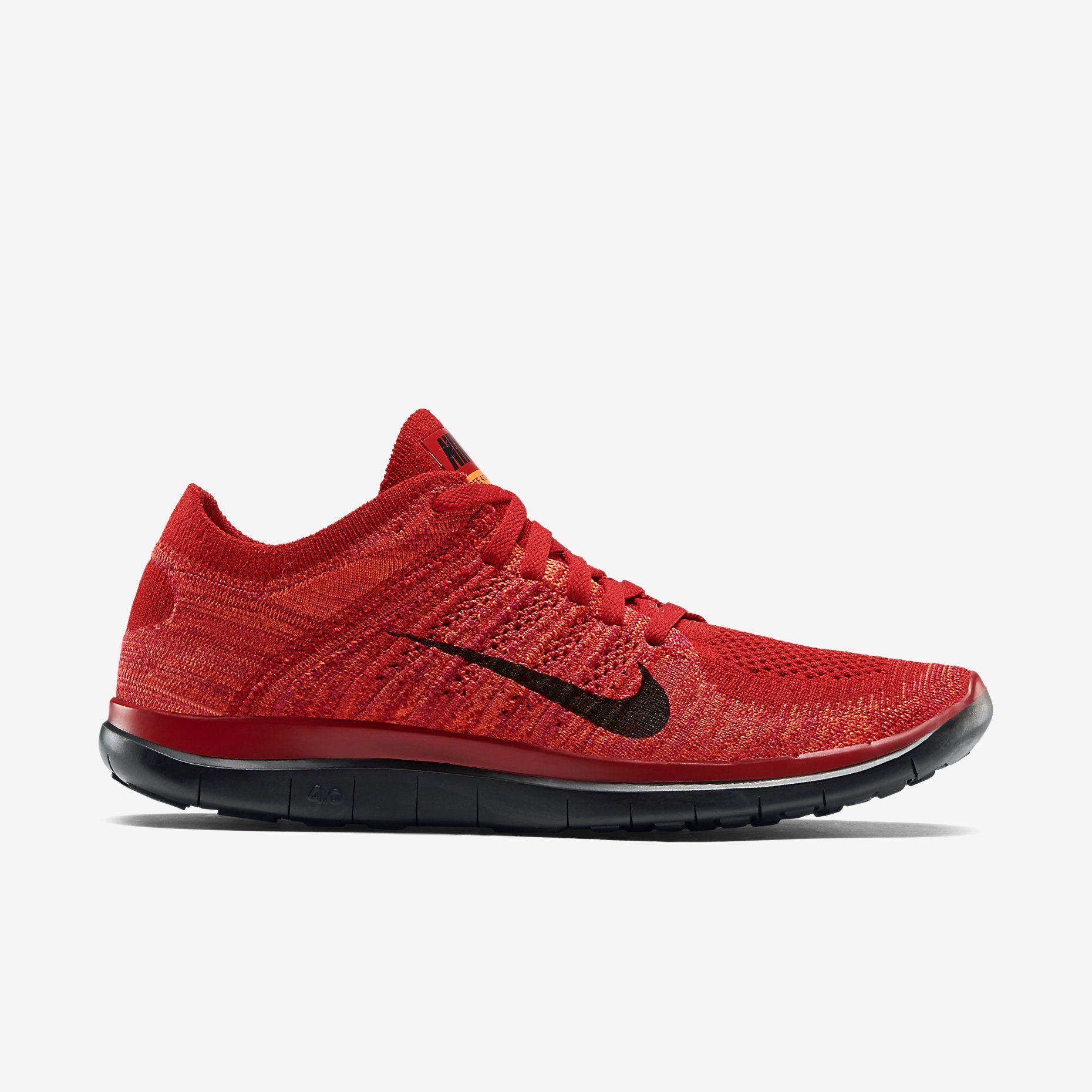 1f9d78b9cda9 ... Running Sneakers from Finish Line Nike free · Nike Free 4.0 Flyknit ... Nike  Flyknit Air Max Blue Lagoon ...