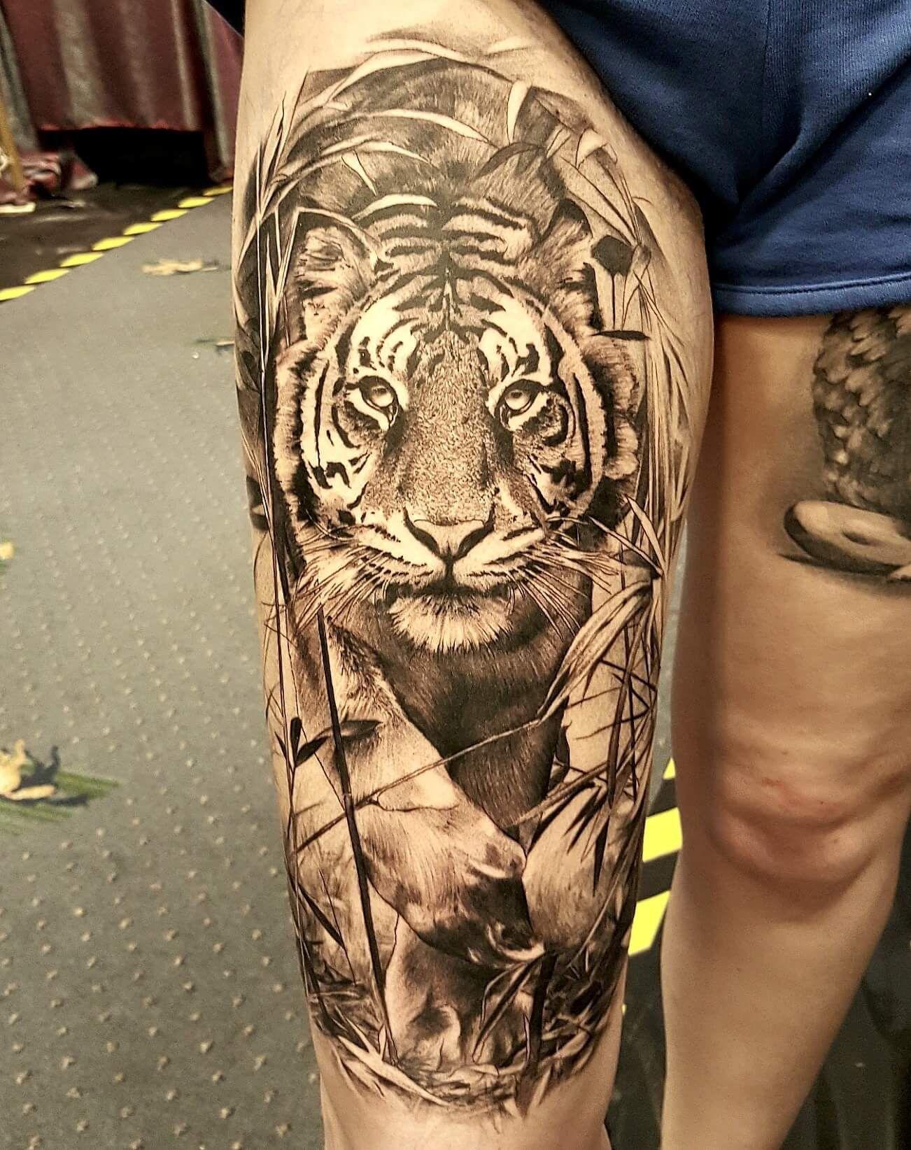 Pin eulen tattoo bedeutungen f on pinterest - Tattoo Ideen
