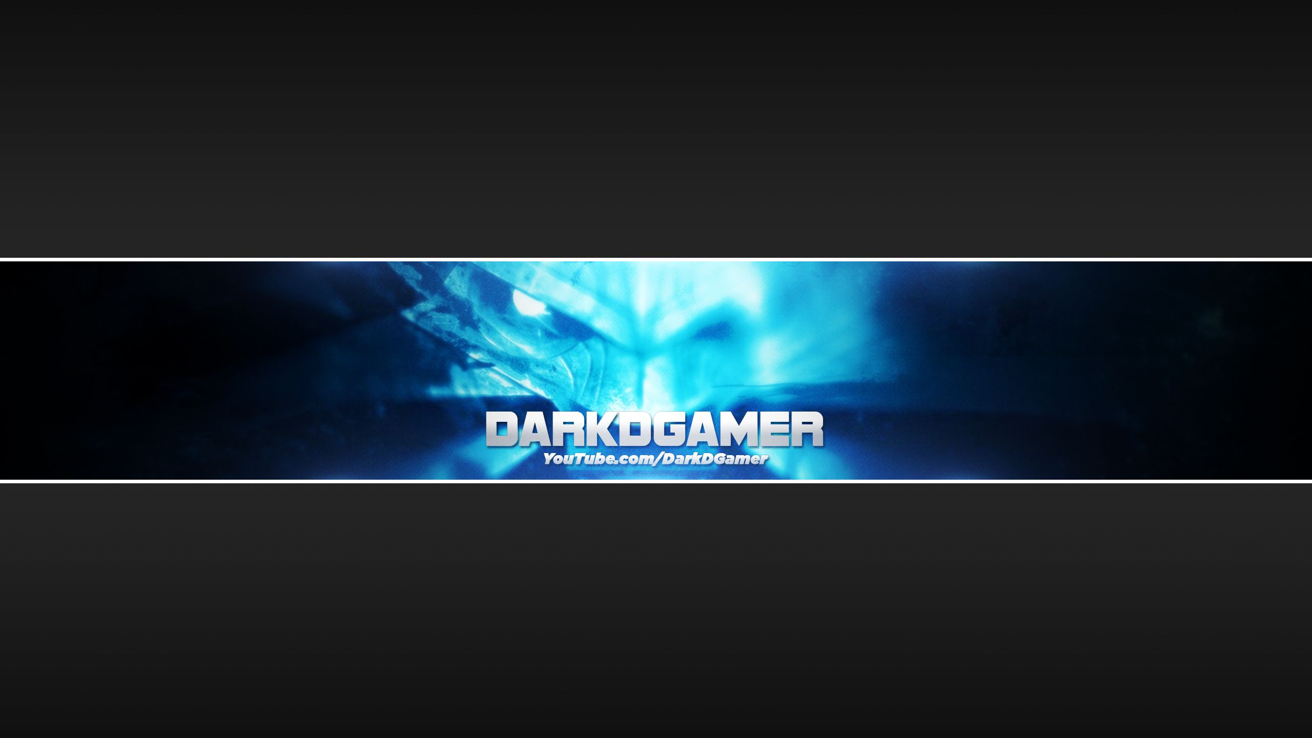The Witcher 3 YouTube Banner | YouTube Banners | Pinterest