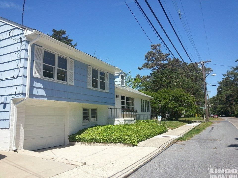 34 pennsylvania avenue rental property rental property