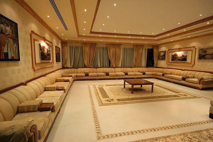 شركة تنظيف مجالس بالرياض بسمة الرياض اجعل مجلسك نظيفا تماما وكن فخورا امام ضيوفك الكرام مع شركة بسمة الرياض لتنظيف المجالس Sectional Couch Home Home Decor