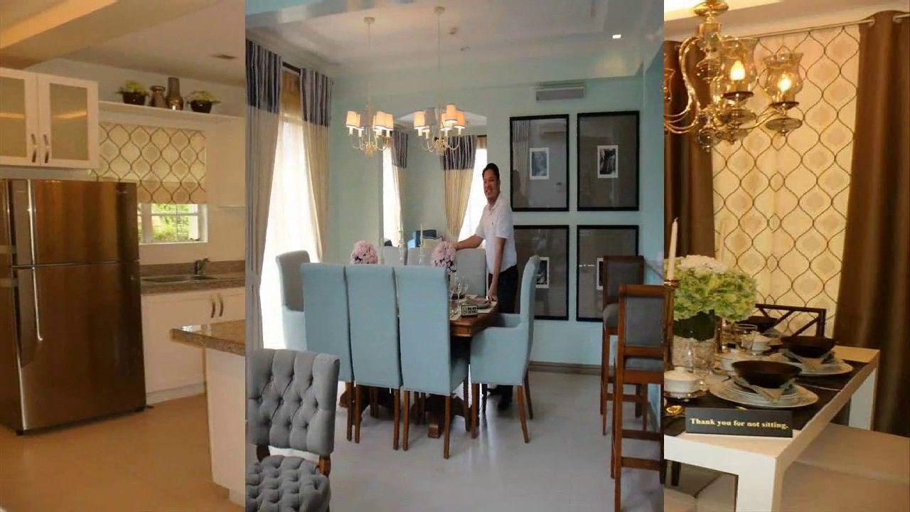 Freenom World Home Interior Design Interior Design Kitchen Interior Design