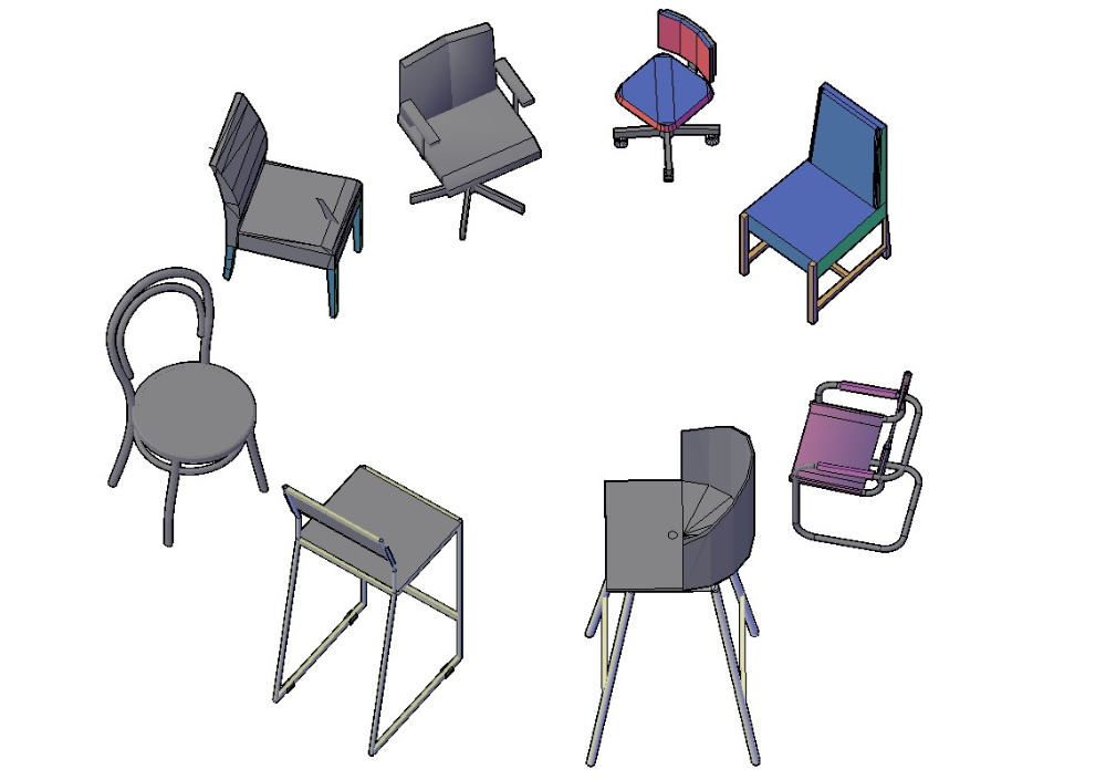 Pin on 3d Drawings