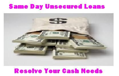 Installment Loans For Bad Credit Loans For Unemployed People Unsecured Loans Payday Loans Loans For Bad Credit