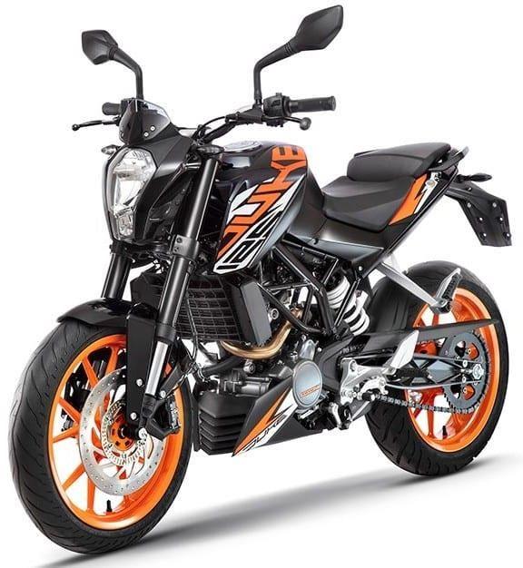 150 Ktm Sport M C Ideas In 2021 Ktm Ktm Motorcycles Motorcycle