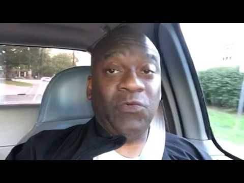 Liked on YouTube: Dallas Cowboys vs LA Rams - Rams Return To Los Angeles #LARams