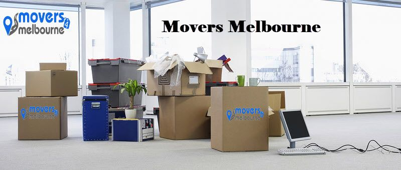 Movers Melbourne Melbourne City Movers Man With A Van Service Packers And Movers Office Movers Office Moving