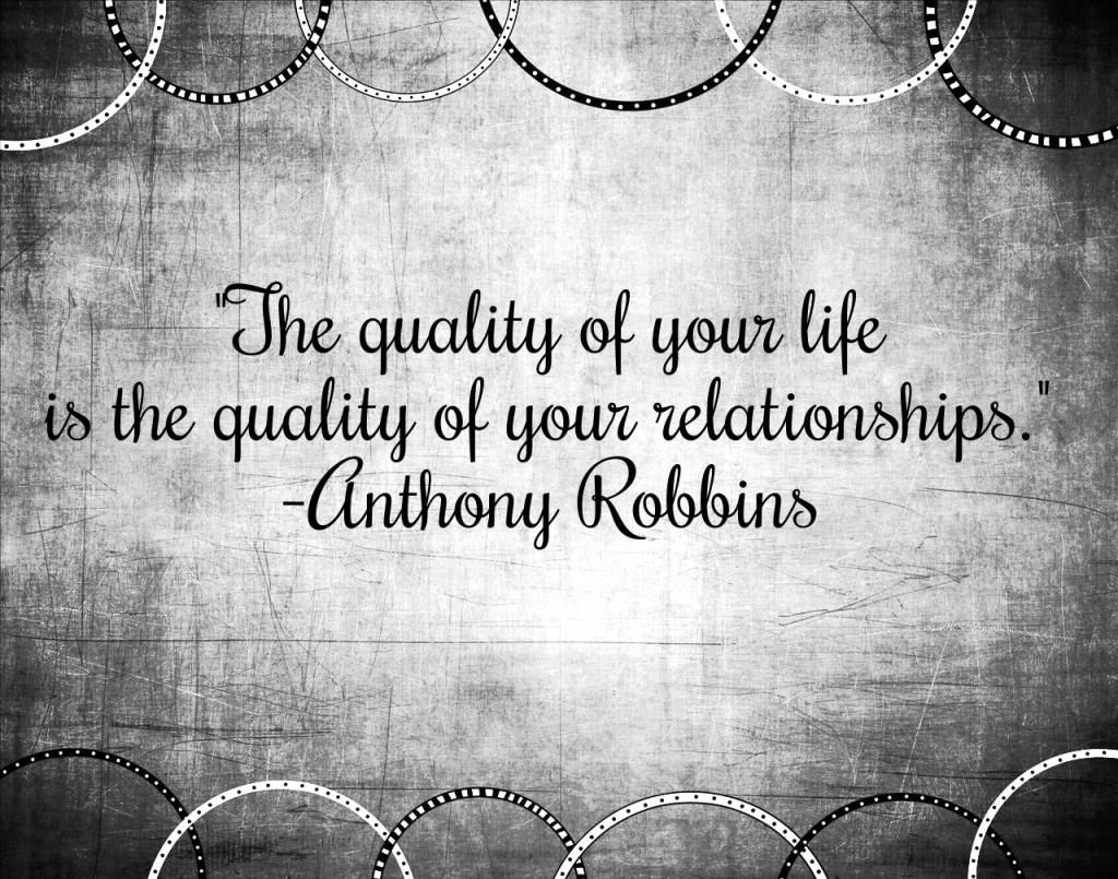 Quotes Bytt S Image Tony Robbins Quotes Grey Quotes Anthony Robbins