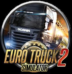 Euro Truck Simulator 2 – Dicas, Códigos e Mods | Key | Truk