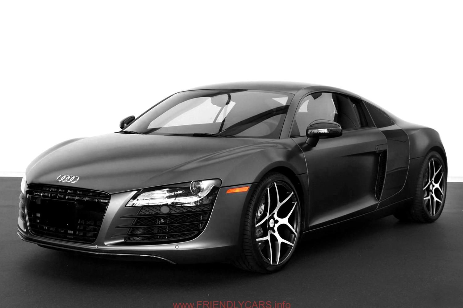 cool audi r8 matte red car images hd 2014 audi rs8 black wallpaper best car wallpaper rolls. Black Bedroom Furniture Sets. Home Design Ideas