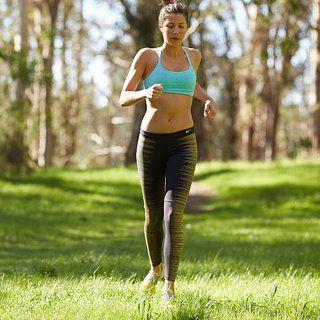 Simple Ways to Burn More Calories