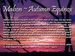 Photo of Mabon Celebrating the Autumn Equinox pdf – Google Search #maboncelebration Mabon…