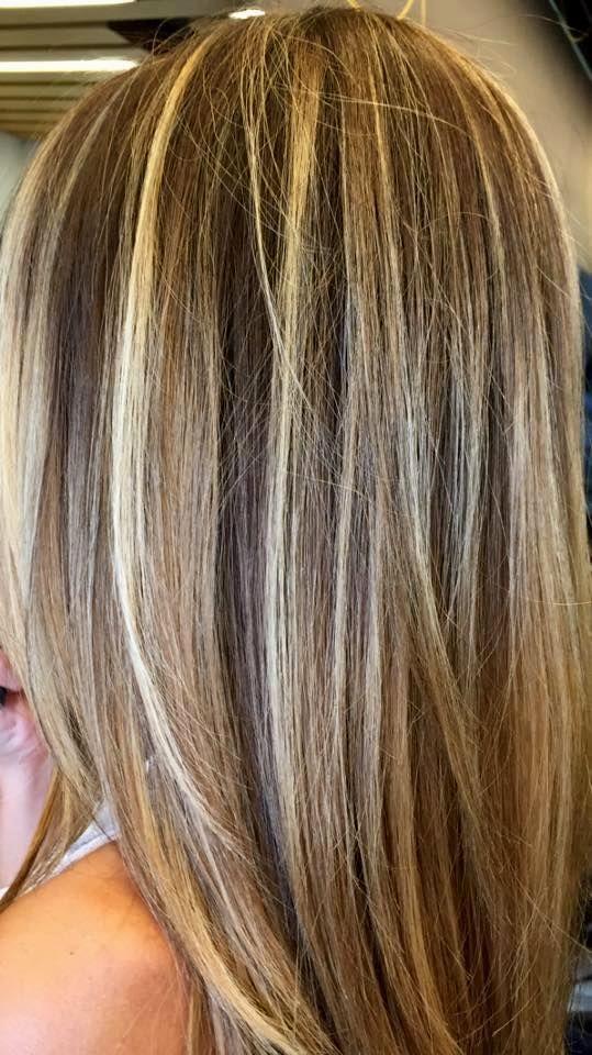 Atemberaubende asch blonde Haare Farbe Foto #Blond #Farbe #Foto #Stunning  #atemberaubende #blond #blonde #farbe #haare #stunning #ashblondebalayage