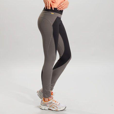 FINALIST PANTS - Pants | Lolё .